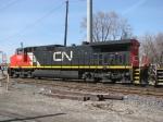 CN 2536