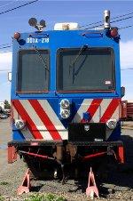DOTX 218