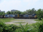 CSX 97 and 359