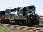 NS 2846