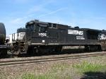 NS 3565