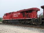 CP 8737