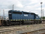 HLCX 7175