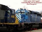 CEFX 3162  02/16/2006
