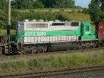 GCFX 3060