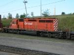 CP 5643