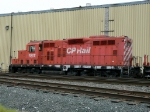 CP 1512
