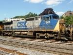 CSX 7747