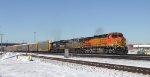 BNSF 4416