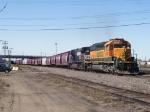 BNSF 6947