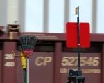 CP 527546