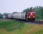 CP 9659