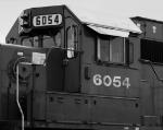 SOO 6054