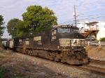 NS 262