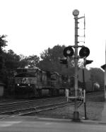NS 39G