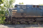 CEFX 1034