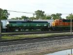 BNSF 933515