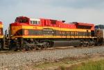 KCS 4115