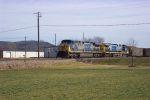 Train N263-08