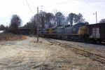 Train N178