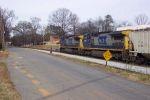 Train F675