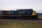 Train N262-10