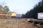 Train P955-24
