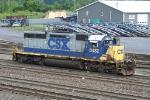 CSXT 8482
