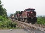 D&H 258-20