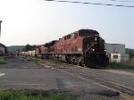 D&H 258