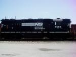 NS 5084