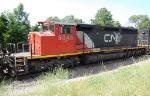 CN 5345