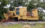 CN 63633