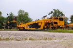 CN 656-98
