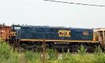 CSX 1006