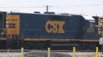 CSX 2372