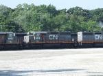 CN 6934
