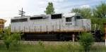 GCFX 3089