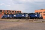 MRL 317