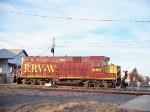 RRVW 4100