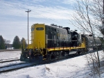 SCXY 1352 With a FRED.
