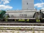 CNW 437156
