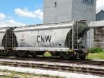 CNW 437167
