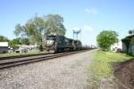 NS 3547 east
