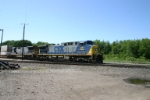 CSX 371 Q118