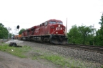 CP 8737 on 24T