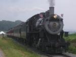 SRC 475
