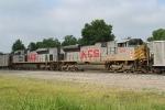 KCS 4019