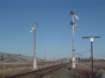 Signal 6386
