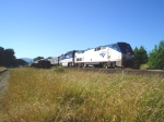AMTK Coast Starlight #11